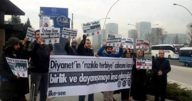 2015-1212-ankara-ozhan-ucan-eylemi-02