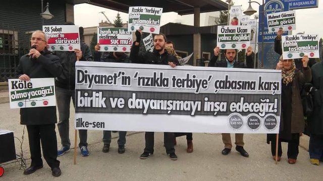 2015-1212-ankara-ozhan-ucan-eylemi-03