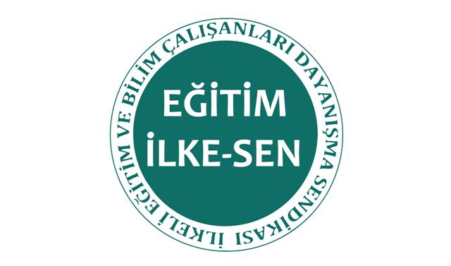 2015-1212-egitim-ilke-sen-logo