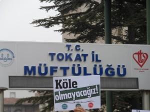 2015-1212-tokat-ozhan-ucan-eylemi-0