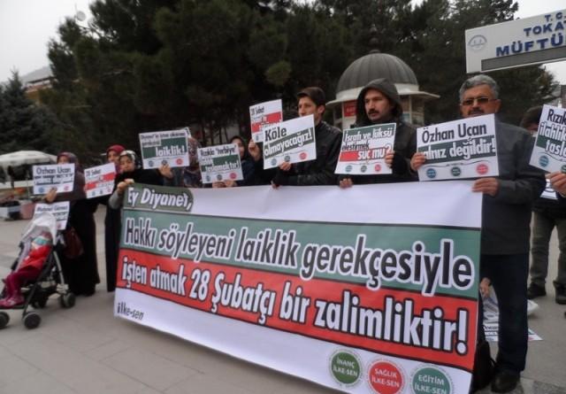 2015-1212-tokat-ozhan-ucan-eylemi-02