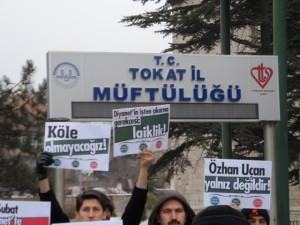 2015-1212-tokat-ozhan-ucan-eylemi-04