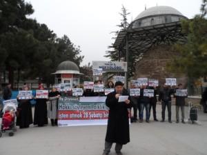 2015-1212-tokat-ozhan-ucan-eylemi-05
