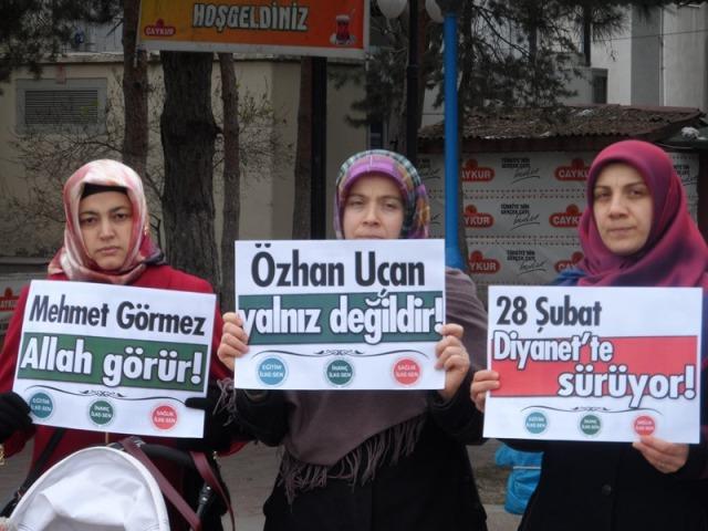 2015-1212-tokat-ozhan-ucan-eylemi-07