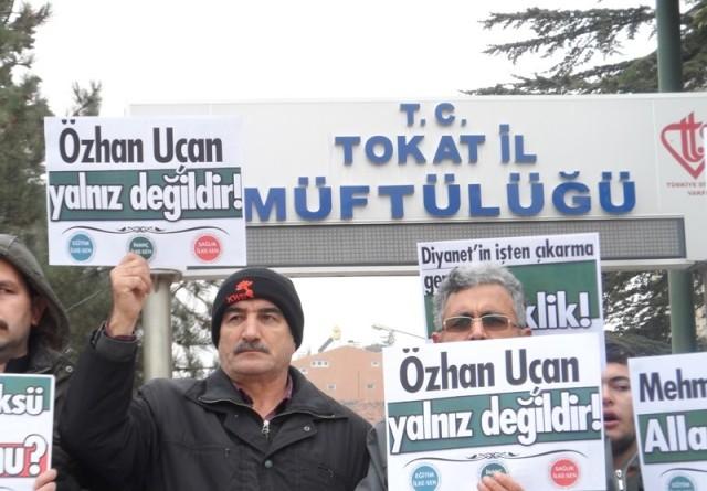 2015-1212-tokat-ozhan-ucan-eylemi-08