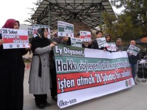 2015-1212-tokat-ozhan-ucan-eylemi-09