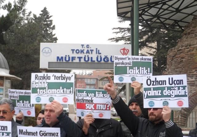 2015-1212-tokat-ozhan-ucan-eylemi-10