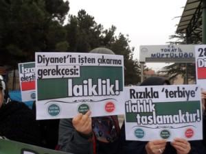 2015-1212-tokat-ozhan-ucan-eylemi-11