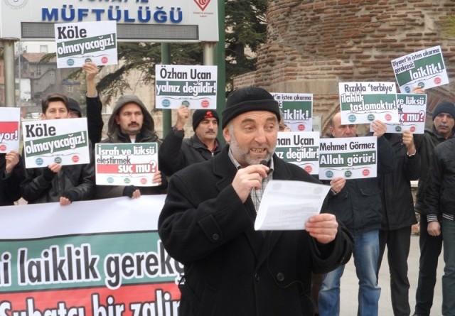 2015-1212-tokat-ozhan-ucan-eylemi-12