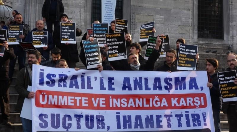 2015-1226-israil-protestosu-istanbul (1)