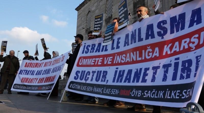 2015-1226-israil-protestosu-istanbul (10)