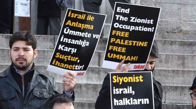 2015-1226-israil-protestosu-istanbul (11)