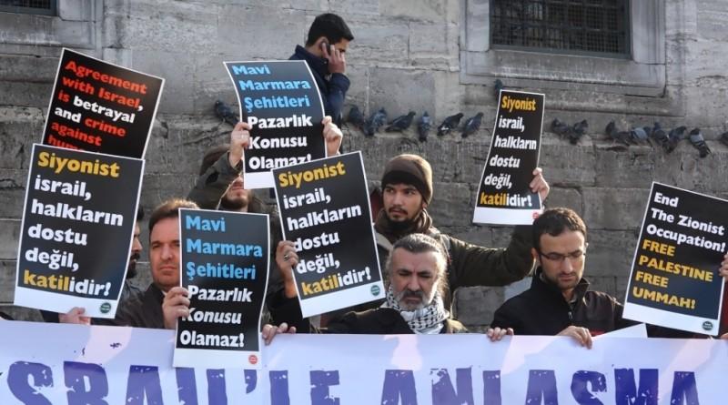 2015-1226-israil-protestosu-istanbul (12)