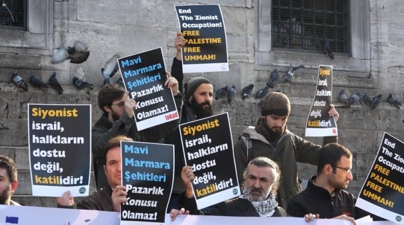 2015-1226-israil-protestosu-istanbul (13)