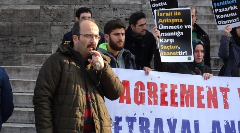 2015-1226-israil-protestosu-istanbul (14)
