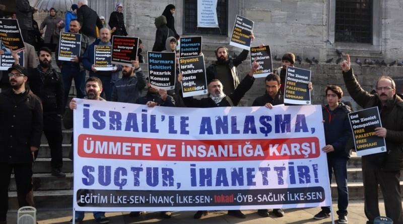 2015-1226-israil-protestosu-istanbul (15)
