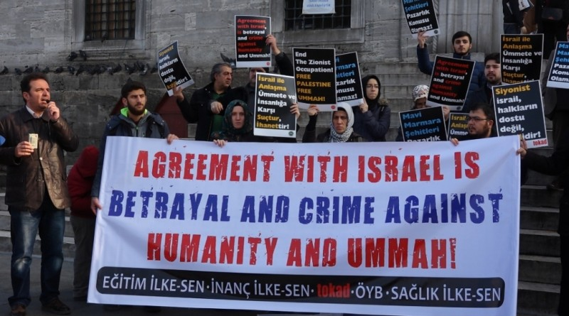 2015-1226-israil-protestosu-istanbul (16)