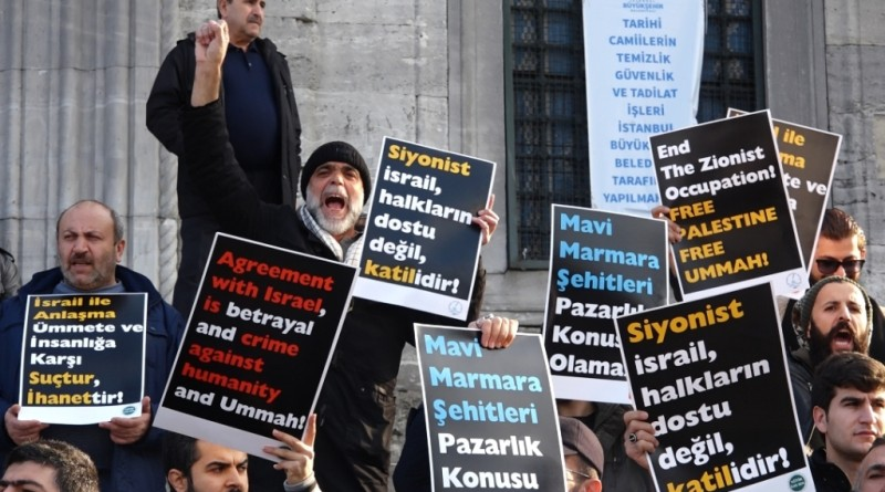 2015-1226-israil-protestosu-istanbul (17)
