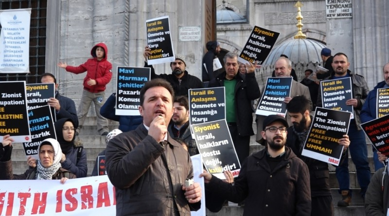 2015-1226-israil-protestosu-istanbul (2)