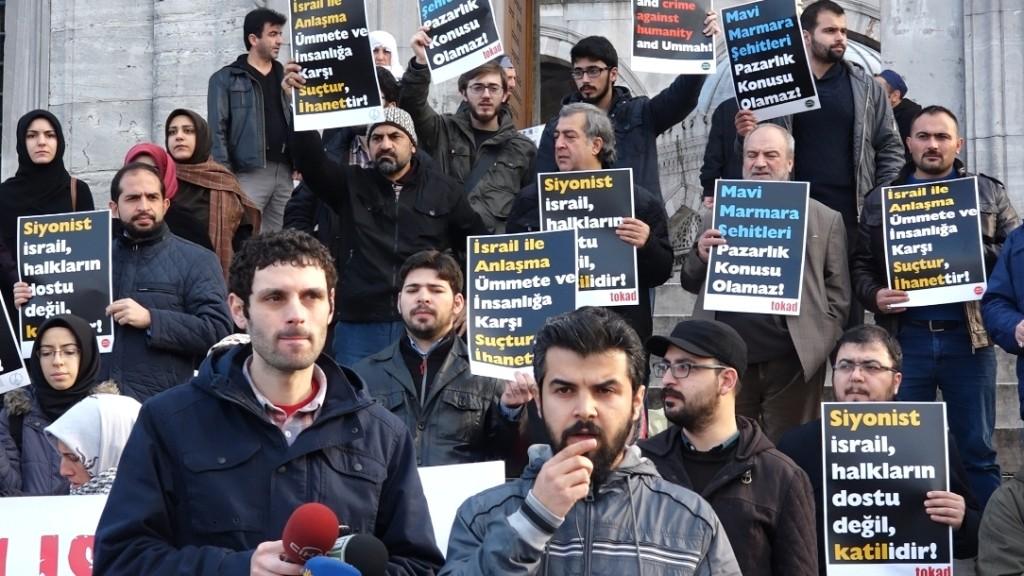 2015-1226-israil-protestosu-istanbul (3)