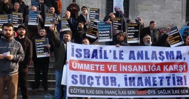 2015-1226-israil-protestosu-istanbul (4)