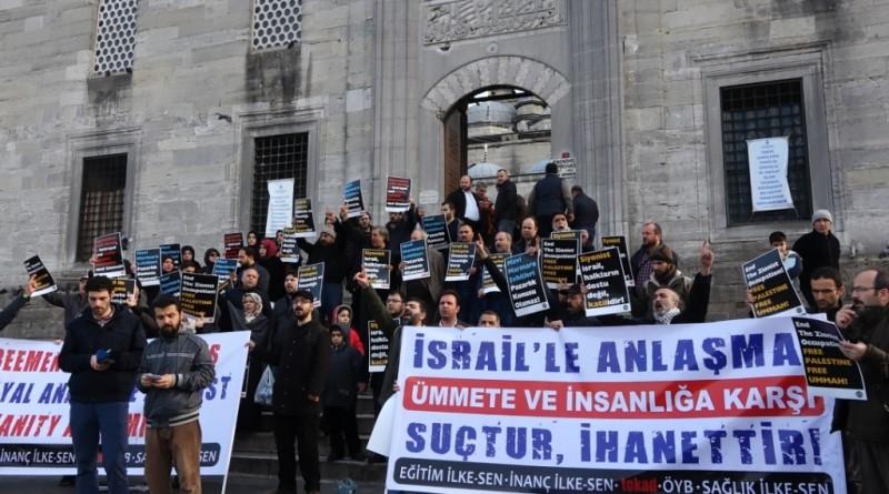2015-1226-israil-protestosu-istanbul (5)