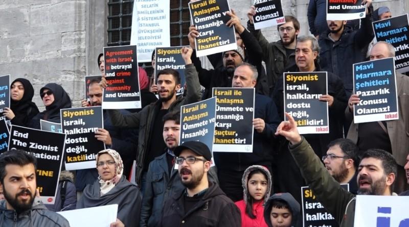 2015-1226-israil-protestosu-istanbul (6)