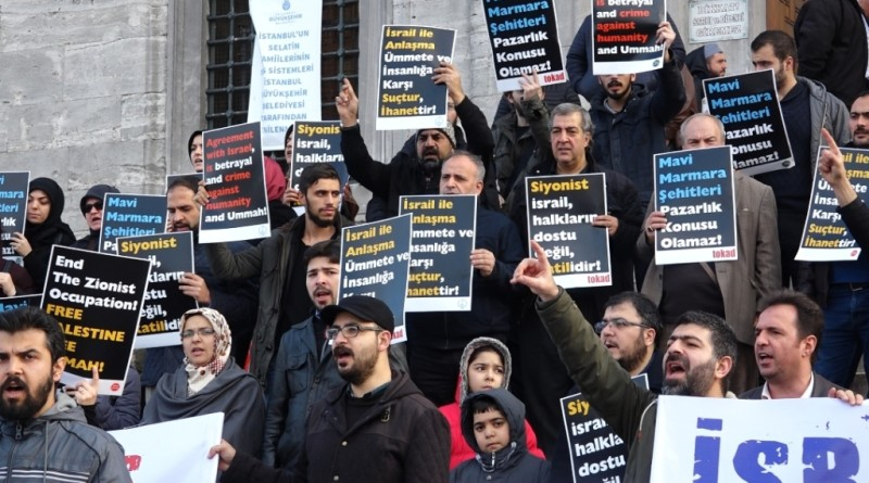 2015-1226-israil-protestosu-istanbul (7)
