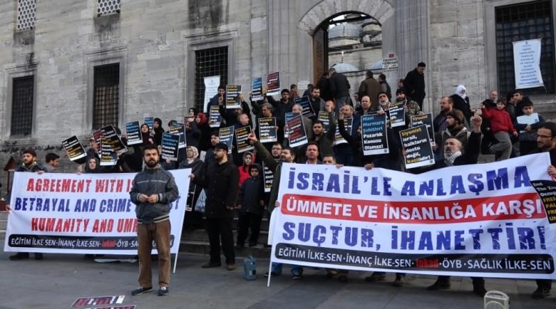 2015-1226-israil-protestosu-istanbul (8)