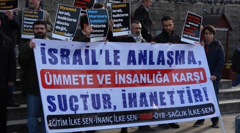 2015-1226-israil-protestosu-istanbul (9)