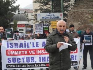 2015-1226-israil-protestosu-tokat (10)