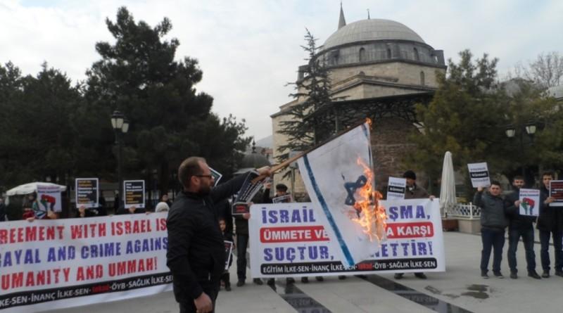 2015-1226-israil-protestosu-tokat (11)