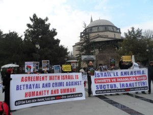 2015-1226-israil-protestosu-tokat (14)
