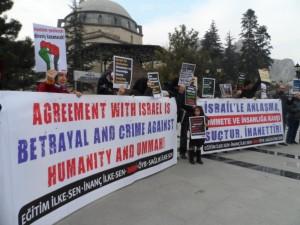 2015-1226-israil-protestosu-tokat (15)