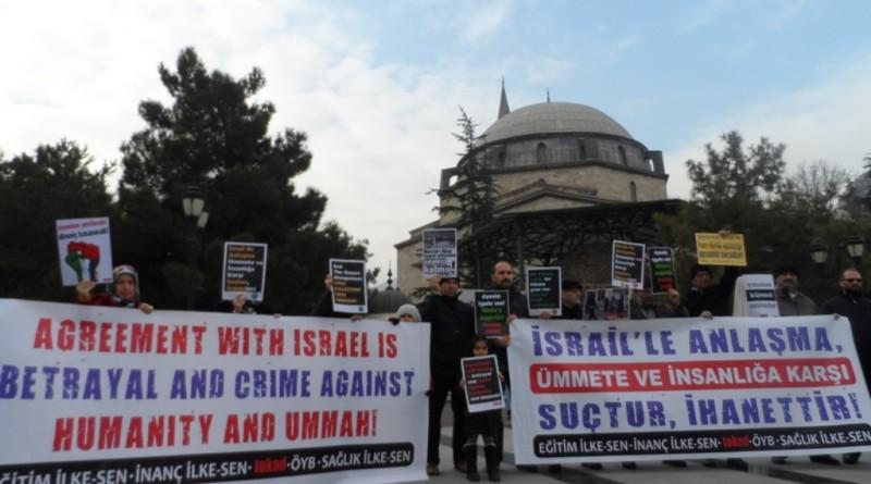 2015-1226-israil-protestosu-tokat (16)