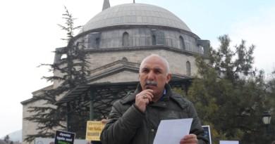 2015-1226-israil-protestosu-tokat (2)