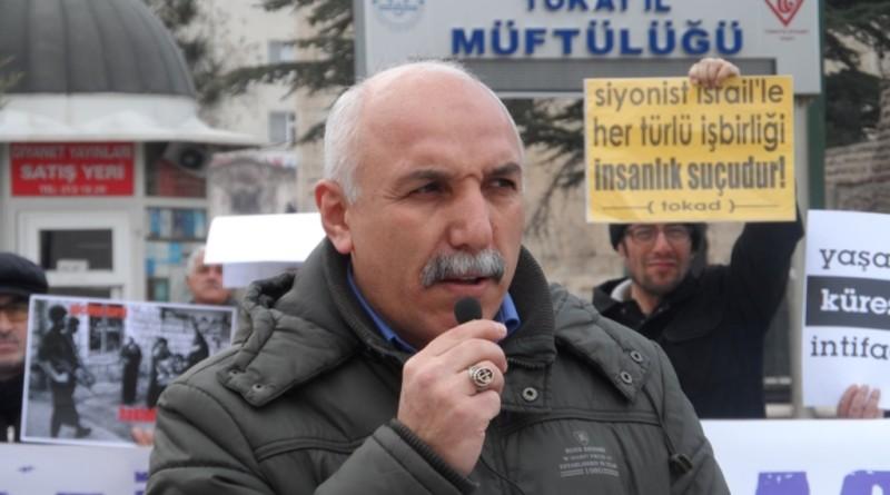 2015-1226-israil-protestosu-tokat (3)