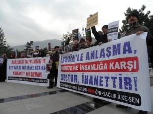 2015-1226-israil-protestosu-tokat (5)