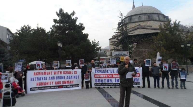 2015-1226-israil-protestosu-tokat (6)