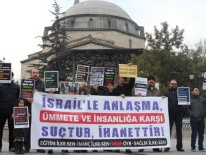 2015-1226-israil-protestosu-tokat (7)