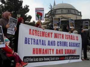 2015-1226-israil-protestosu-tokat (8)