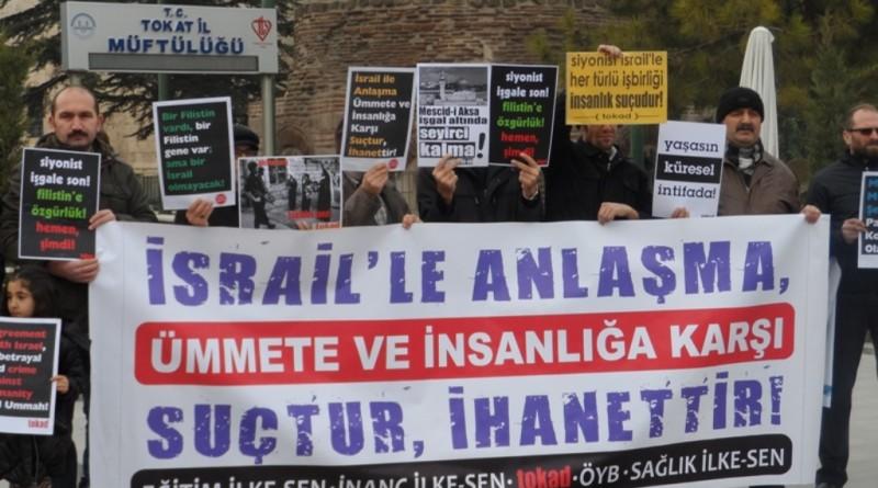 2015-1226-israil-protestosu-tokat (9)
