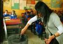 EĞİTİM A.Ş. : Öğretmenliğin Dönüşümünü Anlamak  –  Alaattin URAS