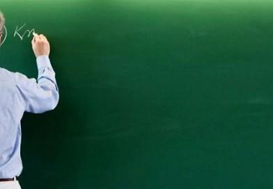 Öğretmen Performans Değerlendirme Sistemi Kamu Emekçilerini Güvencesizleştirmeye Çalışan Kötü Niyetli Adımlardan Biridir