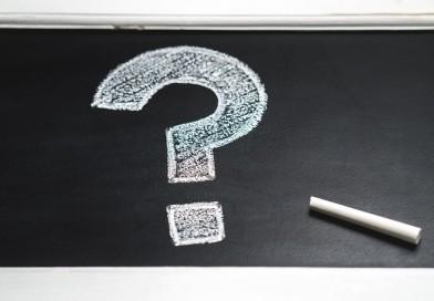 Eğitimi ne yapacağız? Eğitimle ne yapacağız?