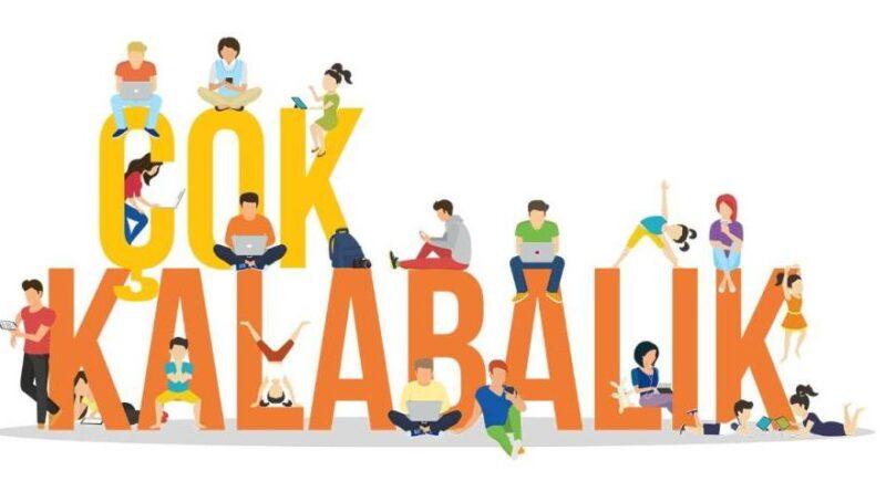 Eğitime Erişim İmkânları Arasındaki Farklar Uçuruma Dönüşüyor