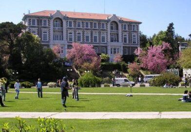 Üniversitelerin Özerk Yapı ve İşleyişlerini Tahrip Eden Müdahalelerden Vazgeçilmelidir!